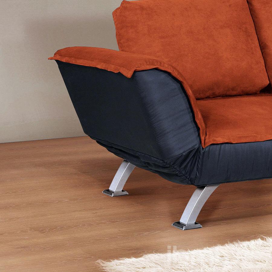 sof/á Patas ajustables de la tabla de las patas de los muebles del metal patas de la cocina del acero inoxidable para los muebles del gabinete muebles de oficina