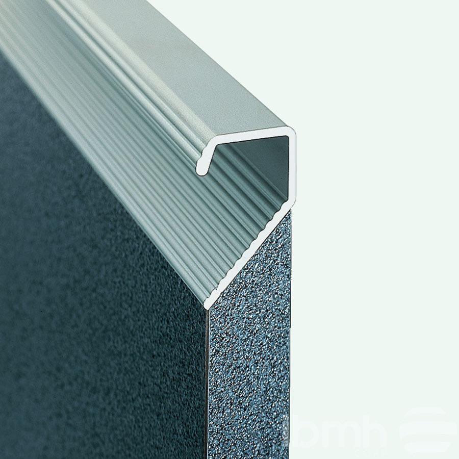 Product Line Managed By Ibmh Profiles Handles And Edging