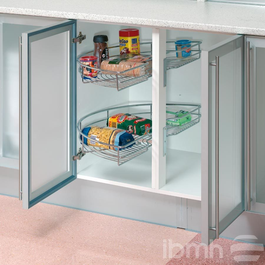 Product Line managed by IBMH | Aluminum Profile for Frame Door