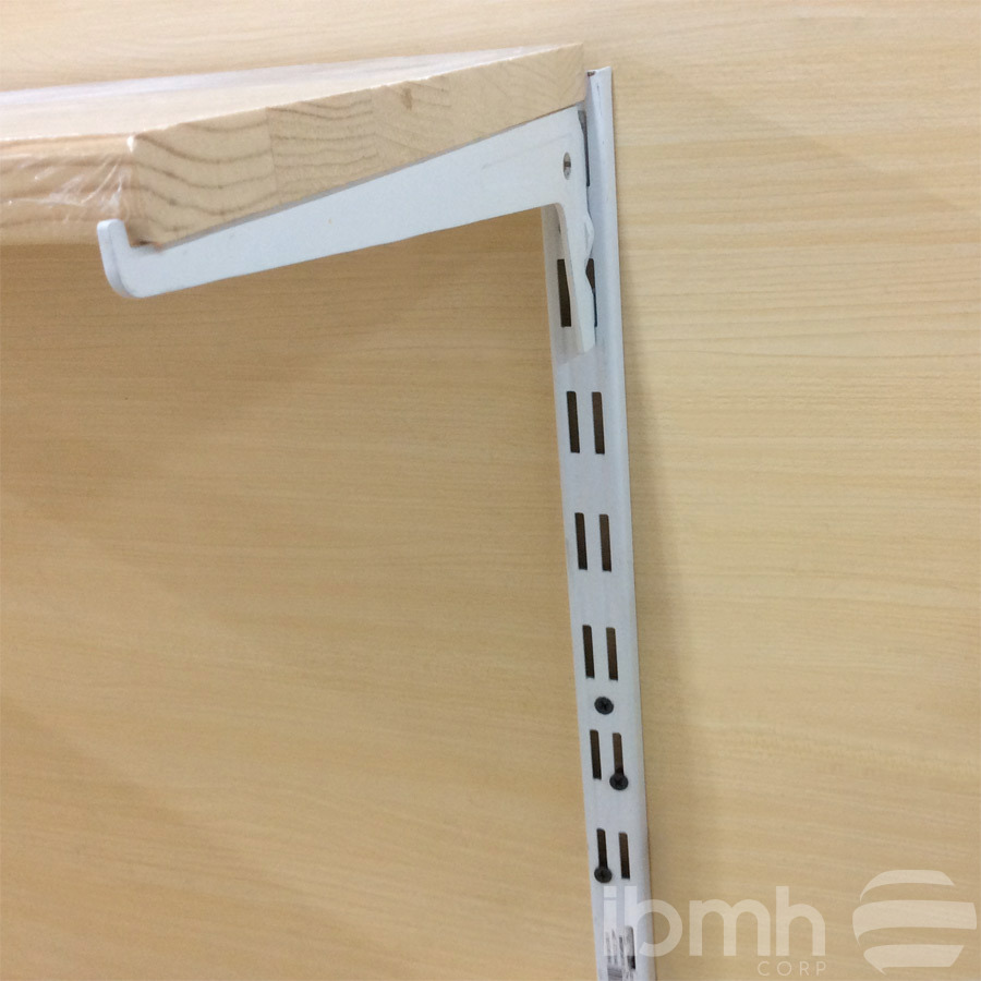 IMPORT FROM CHINA:China Furniture Fittings China Cabinet Fittings Wholesale Furniture Hardware from China China Wood Furniture Hardware Shopfitting Shelves  Bracket Partition Supports Brackets Stripping Furniture Components Parts of Furniture Shelf Supports & Glass Clamp Shelf Support  Support for Shelves Board Support Shelf Bracket