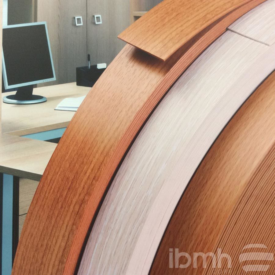 IMPORT FROM CHINA: PVC Edgeband PVC Edgebanding PVC Edges Contrast Screen PVC PVC Edge Banding PVC Edgings PVC Edge Strips Edge Banding  Furniture Edgebanding Edgebanding