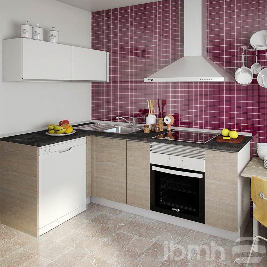 Kitchen Cabinet Vent Grilles