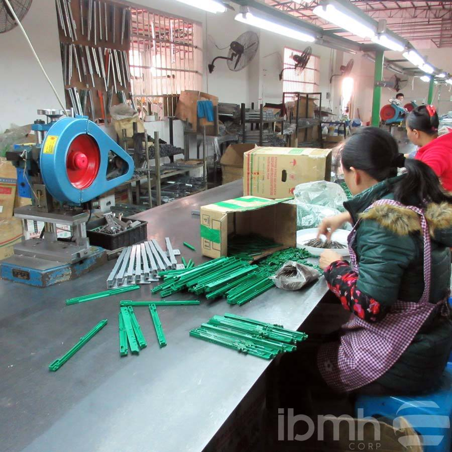 CHINA FACTORY OR SUPPLIER: China Cabinet Fittings Wholesale Cabinet Fittings from China China Wood Furniture Fittings China Cabinet Hardware Wholesale Cabinet Hardware from China China Wood Furniture Hardware Under Mount Slide Push Open Under Mount Slide Furniture Components Parts of Furniture Cabinet Drawer Slides Mounted Drawer Slides  Metal Drawer Slides  Drawer Slide