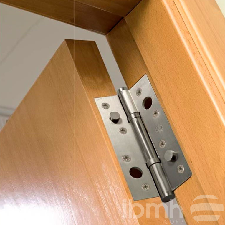 IMPORT FROM CHINA: China Door Hardware China Door Fittings Wholesale Door Hardware from China Wholesale Door Fittings from China Door Components Parts of Doors Construction Hardware Architectural Hardware Building Hardware  Security Clamps Safety Hinges Door Hinges Furniture Hardware Furniture Fittings​ Wooden Living Door Hinges Stainless Steel Hinges