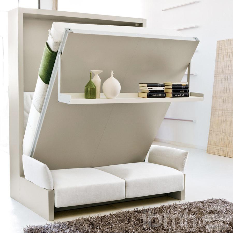 L neas de productos gestionados herrajes y complementos for Camas ocultas en muebles