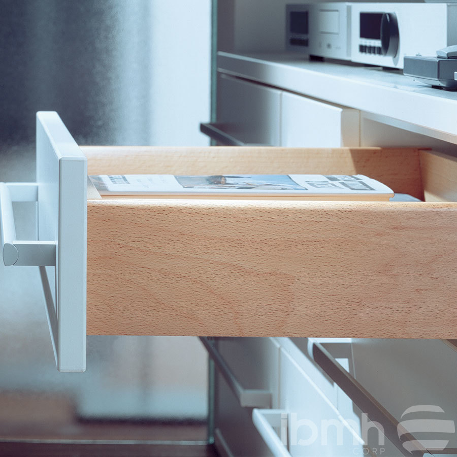IMPORT FROM CHINA:China Cabinet Fittings Wholesale Cabinet Fittings from China China Wood Furniture Fittings China Cabinet Hardware Wholesale Cabinet Hardware from China China Wood Furniture Hardware Under Mount Slide Push Open Under Mount Slide Furniture Components Parts of Furniture Cabinet Drawer Slides Mounted Drawer Slides  Metal Drawer Slides  Drawer Slide