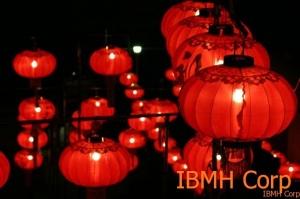Gestión de compras en China en el sector del herraje