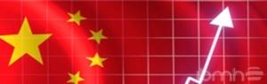 Sistema china