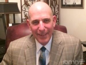 Paul Schenkel, nuevo Director de Operaciones de EE.UU