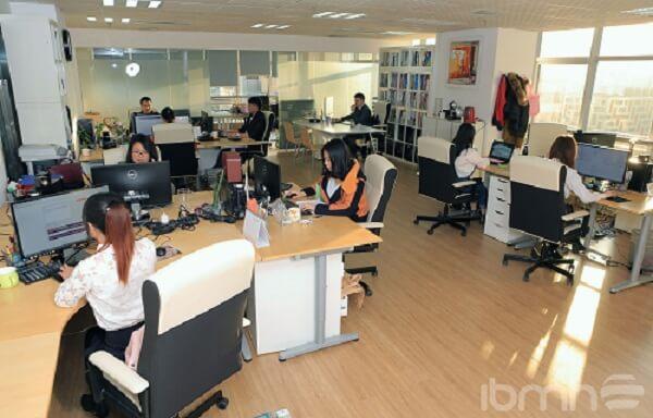 Importar herrajes para muebles for Herrajes para muebles de oficina