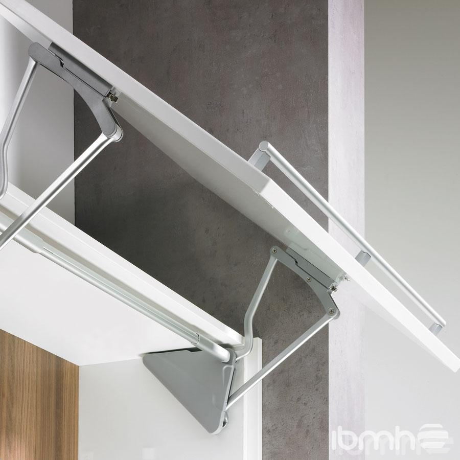 Door Lift Pistons : Featured product lift systems to up doors