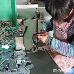 5 cosas a tener en cuenta respecto al Control de Calidad en China
