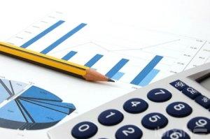 presupuesto_ibmh_2