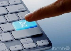 condiciones_compra_ibmh