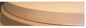 madera1-copia