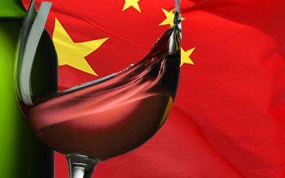 3 CAMBIOS EN LA ECONOMÍA DE CHINA QUE NO SABÍAS