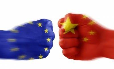 Trata con proveedores chinos respetando sus normas culturales