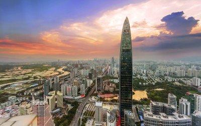 ¿Dónde están los mejores proveedores y oportunidades de negocio en China?