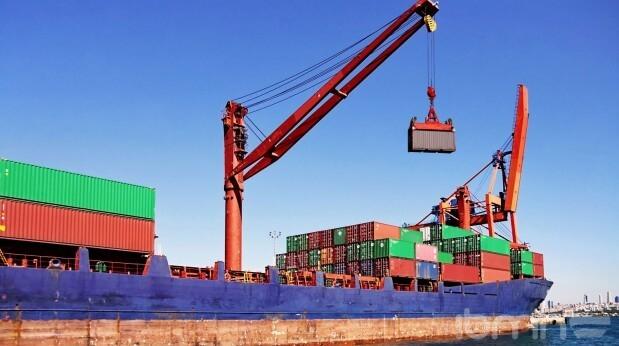 Consejos para importar desde China