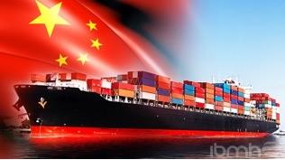 Hecho en China 2025: el futuro de comprar herrajes para muebles en China