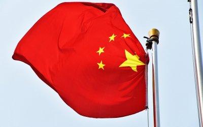 Nuevas expectativas sobre el futuro del negocio en China