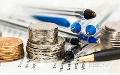 Impuestos en China, la ventaja de trabajar con IBMH