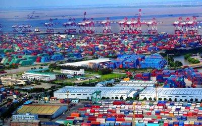 Expectativas de IBMH para las zonas de libre comercio