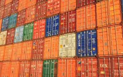 China estudia nuevas estrategias de comercio mediterráneo