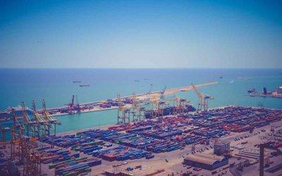 IBMH ofrece control de calidad para exportaciones