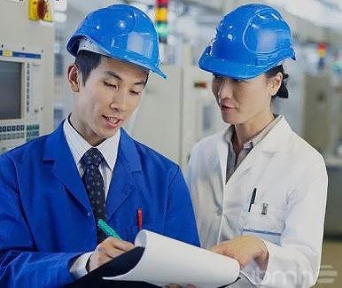 Nuevas inspecciones en las Fábricas Chinas