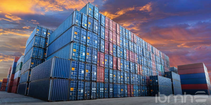 Furniture hardware importation: Is Container Optimization Important?