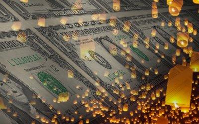 El Fin de Año Chino o la desvalorización del dólar afectarán a tus importaciones de herrajes