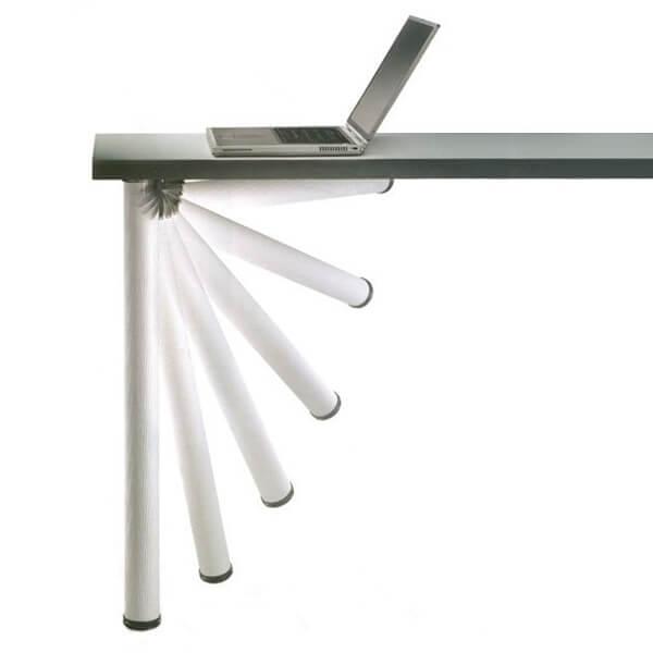 Featured product import adjustable folding table legs from china import adjustable folding table legs watchthetrailerfo