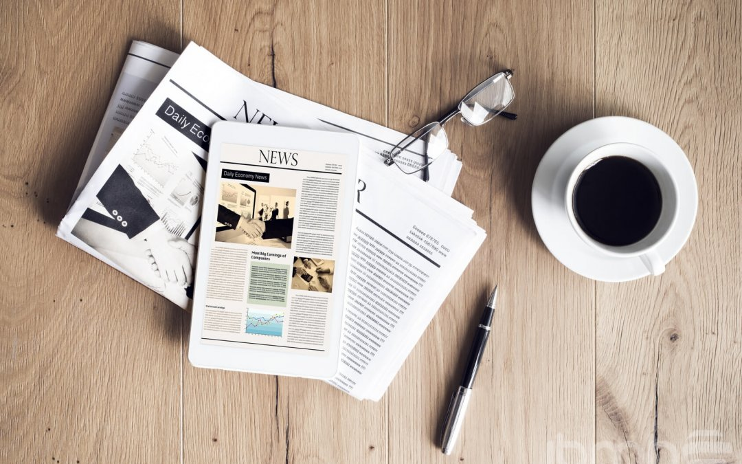 Comunica tu marca en el sector de herrajes para muebles (I): Las relaciones públicas