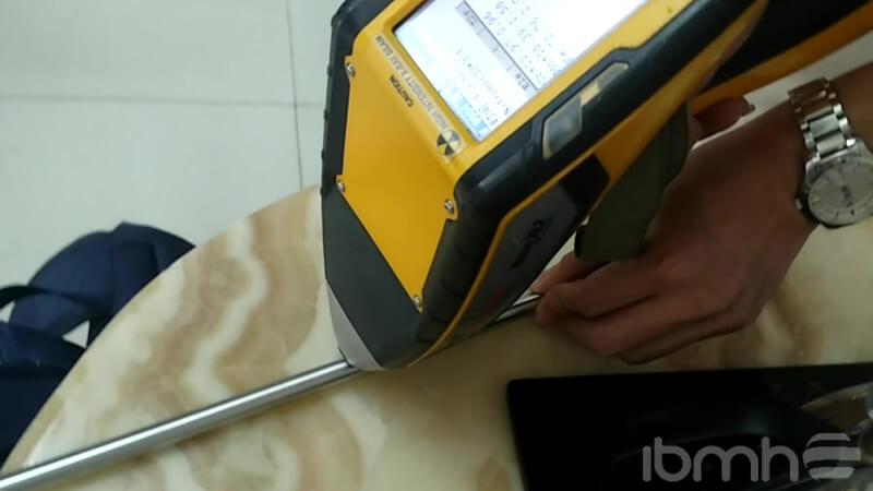 calidad de los materiales utilizados en la fabricación de herrajes