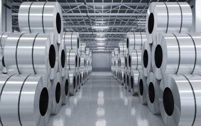 Cómo garantizar la calidad de los materiales utilizados en la fabricación de herrajes en China