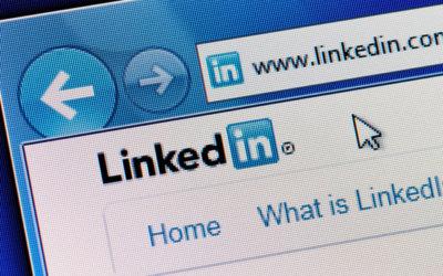 Cómo hacer de LinkedIn un aliado en tu negocio de herrajes