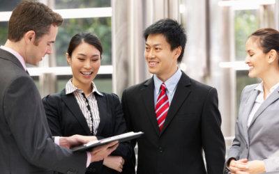 Conocer el mianzi y gei mianzi, fundamental para hacer negocios en China
