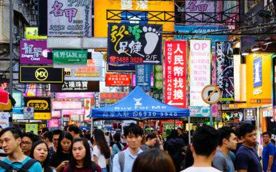 La importancia de registrar tu marca de herrajes en China