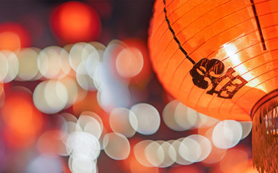 IBMH Corp is witness to the transformation of the city during Chinese New Year