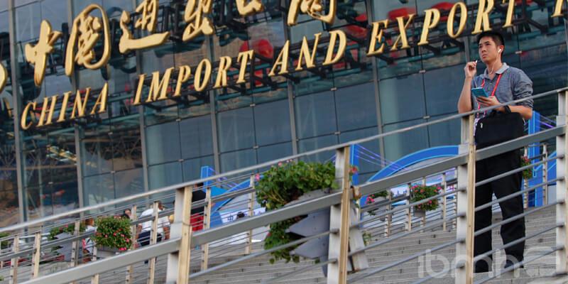 distribuidores de herrajes que visitarán Interzum Guangzhou 2018