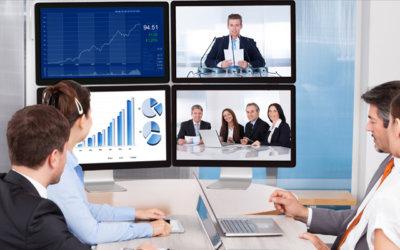 Lifesize, calidad e innovación en las videoconferencias con IBMH