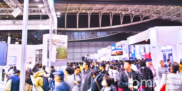 Canton Fair for importers of Chinese furniture hardware