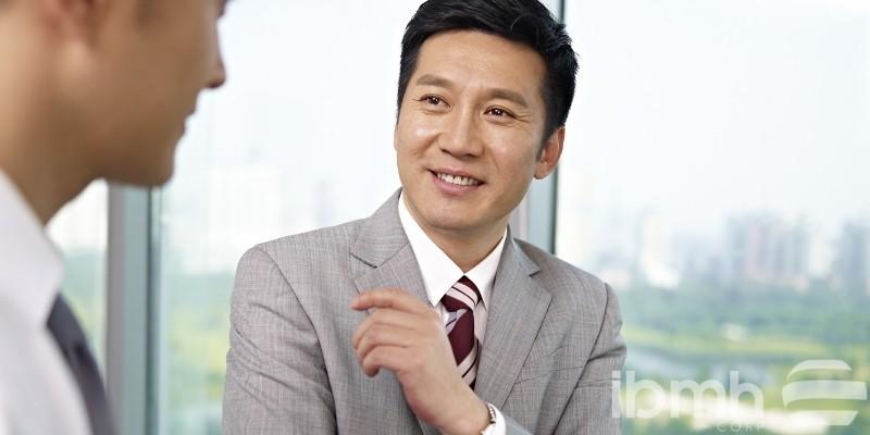 Conoce cómo debe ser la relación invitado y anfitrión en el sector de los herrajes en China
