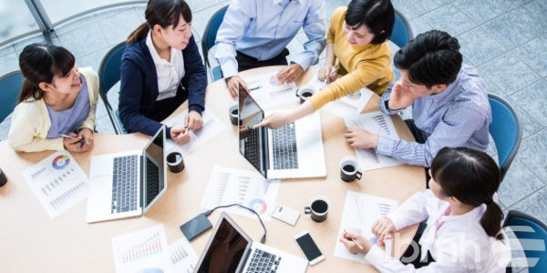 Conseguir la perfección en tu empresa sea del sector que sea, requiere de mucho esfuerzo, de una estrategia bien elaborada y de estar al tanto de las novedades del mercado.