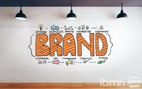 have a good brand image