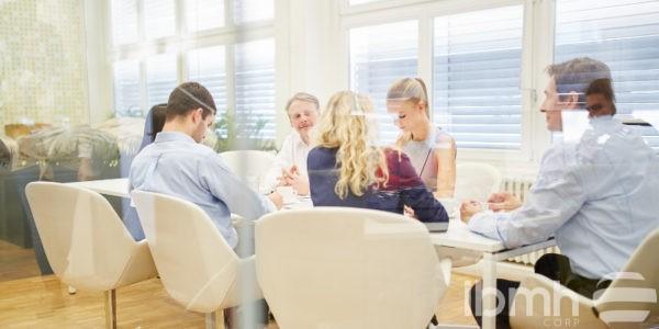 Cómo gestionar eficazmente las reuniones en la empresa