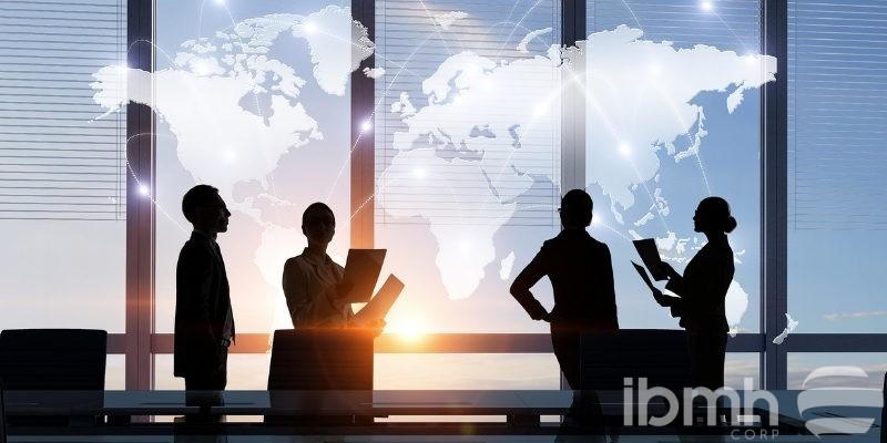 Globalization strategies