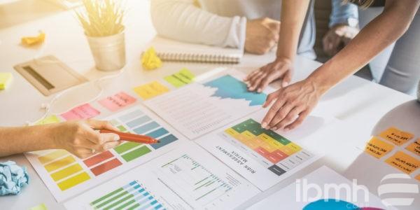 innovative company in marketing