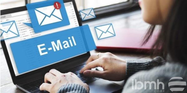 How to manage email step by step to improve productivity